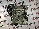 Двигатель G4FD, Kia Sportage , 131 л.с. 1.6 л , фото 3