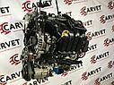 Двигатель G4FD, Kia Sportage , 131 л.с. 1.6 л , фото 4
