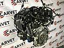 Двигатель G4FD, Kia Sportage , 131 л.с. 1.6 л , фото 5