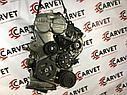 Двигатель G4FD, Kia Soul  , 131 л.с. 1.6 л , фото 3