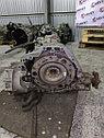 6-ст МКПП NEK, Audi A4, CGL, 2.0, 4WD 2010- , фото 2