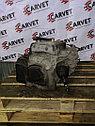 DSG6 KPS, Volkswagen Sharan, CBBB, 2.0, 2010-, фото 2