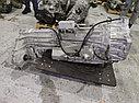 6-ст АКПП  EXT, Porsche Cayenne,  M55.02 MCE.YA, 3.6, 4WD, 2003- , фото 2