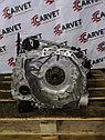 6-ст АКПП TF-71SC, Citroen Picasso, BHZ 1.6, 2014-, фото 2