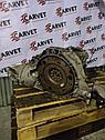 6-ст МКПП, Audi A4, CAK 3.0, 4WD, 2010- , фото 3