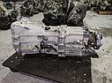 6-СТ МКПП, BMW 3 Series, N55B30 3.0, 2012-, фото 2