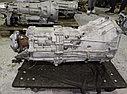 6-СТ МКПП, BMW 2 Series, N55B30 3.0, 2012-, фото 2