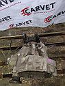 5-ст МКПП MFX, Skoda Fabia, CBZA 1.2, 2010- , фото 2