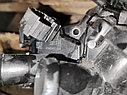 Помпа охлаждающей жидкости двигателя Volkswagen Golf, CJZ 1.2,2017, фото 3