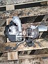 Турбина двигателя Volkswagen Golf, CJZ 1.2,2017, фото 2