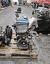 Двигатель 1AZ-FSE, фото 2