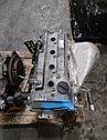 Двигатель 1AZ-FSE, фото 3