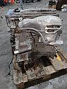 Двигатель 1AZ-FSE, фото 4