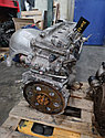 Двигатель 1AZ-FSE, фото 5