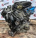 Двигатель Toyota 3GR-FSE, фото 4