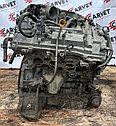 Двигатель Toyota 3GR-FSE, фото 6