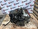 Двигатель ALT 2 литра, фото 3