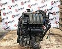 Двигатель ALT 2 литра, фото 4