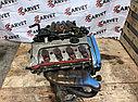 Двигатель ALT 2 литра, фото 5