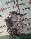 Двигатель CAX 1.4 TSI, фото 2