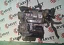 Двигатель CAX 1.4 TSI, фото 3
