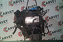 Двигатель CAX 1.4 TSI, фото 5