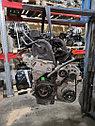 Двигатель BSE 1,6л, фото 2