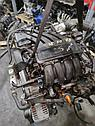Двигатель BSE 1,6л, фото 3