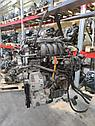 Двигатель BSE 1,6л, фото 6
