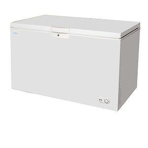 Морозильник LEADBROS BC/BD 355