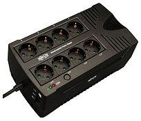 ИБП TrippLite AVRX750UD (AVRX750UD)