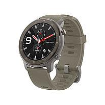 Смарт часы  Xiaomi  Amazfit GTR 47mm A1902  Титановый (Titanium)