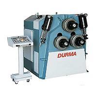 Профилегибочные станки DURMA с гидравлическим приводом PBH Series