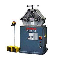 Профилегибочные станки DURMA серии PBM 30