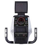 Эллиптический тренажер Icon ProForm-325 Эргометр, фото 2