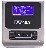 Эллиптический тренажер HomeSport Family-30 Эргометр, фото 2