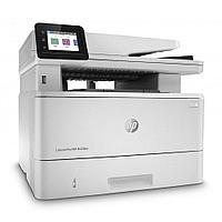 МФУ HP LaserJet Pro MFP M428dw W1A28A