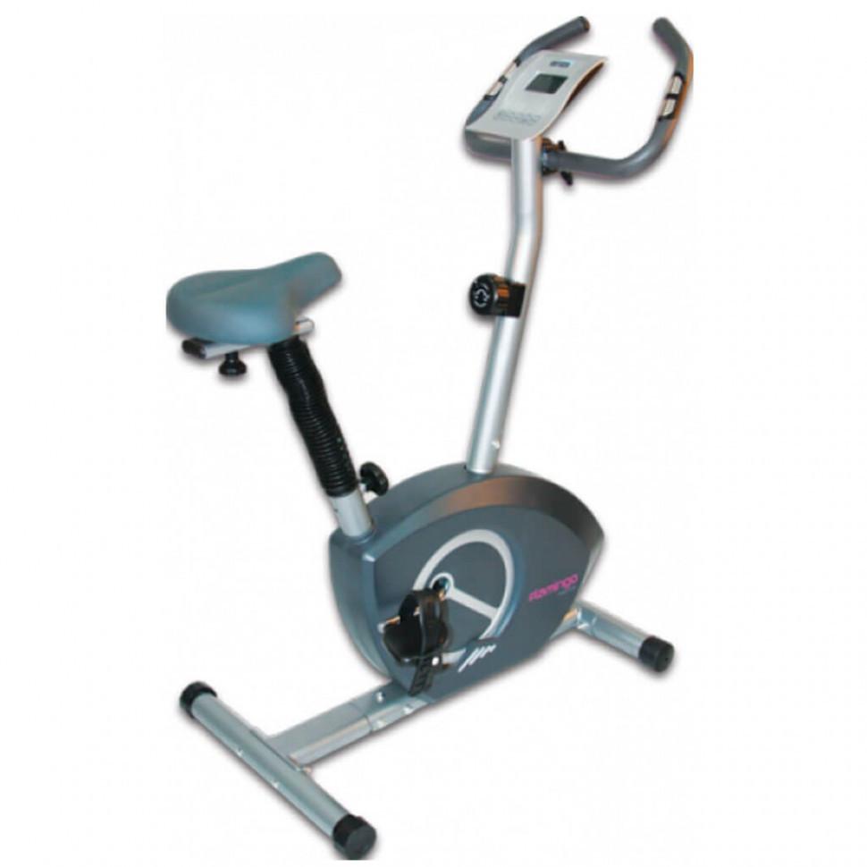 Велотренажер Noventa Fuerte B01