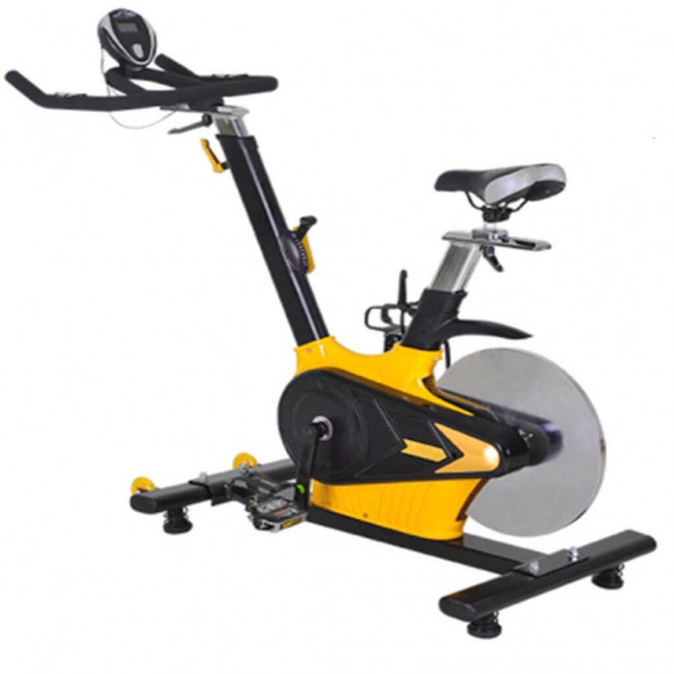 Велотренажер Noventa Spin 10