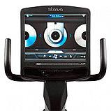 Велотренажер Noventa E550R, фото 3