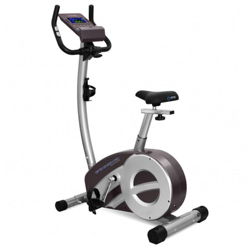 Велотренажер Noventa Cardio Concept
