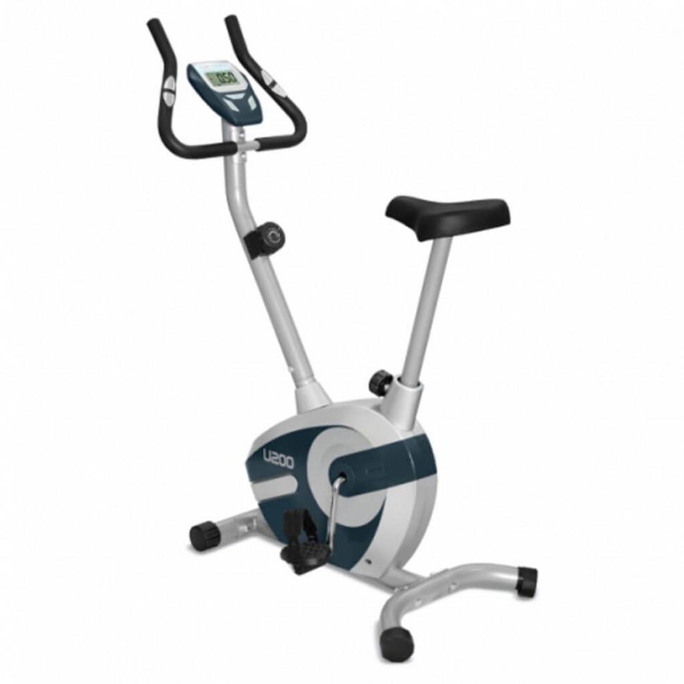 Велотренажер Noventa Gym