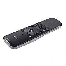 Презентер Trust Wireless Touchpad Presenter