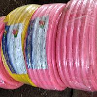 Шланг поливочный 25мм диаметр , длина 25м