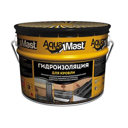 ПРАЙМЕР битумный AquaMast 19.5 кг, фото 2