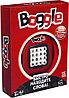 Настольная игра Boggle, Hasbro