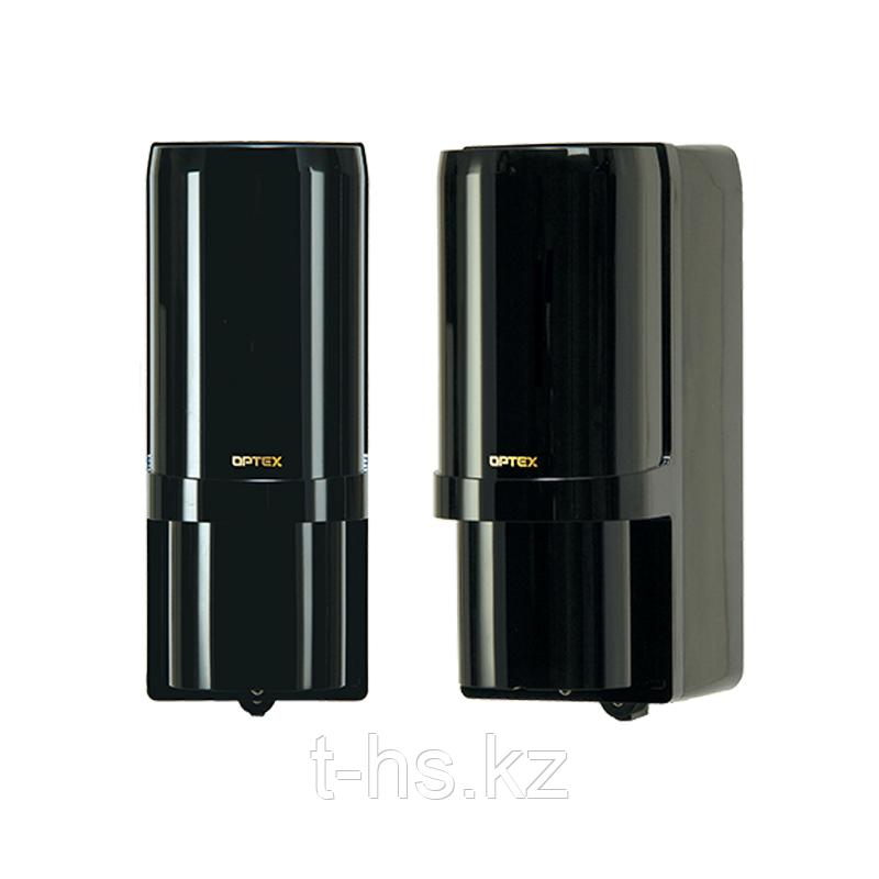 Optex AX-200PLUS Извещатель периметровый, активный 2-х луч., 60 м