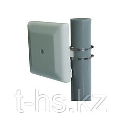Forteza FMW-3Т (300) Охранный извещатель