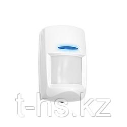 Pyronix COLT 10DL+ Pyronix KXBRACKET-W  Пассивный инфракрасный извещатель+ настенный кронштейн
