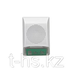 Рокот-3 вар.2 Прибор управления с акустической системой и световым указателем